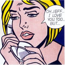 Lichtenstein,_Oh_Jeff,_I_Love_You_Too,_But..