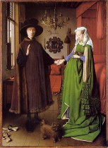 jan-van-eyck-the-arnolfini-marriage